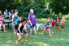 Barry-Church-Web-Site-Photo-Children-Sloppy-Sundy-Race-28-AUG-2016-49176