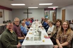 The_Prodigal_God_Banquet