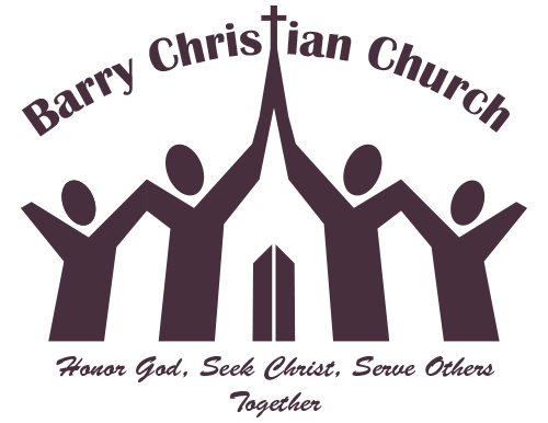 Barry Christian Church