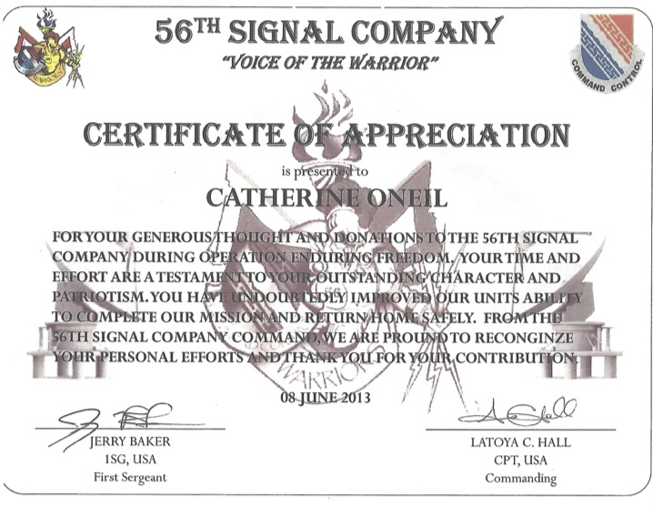troops-certificate-of-appreciation
