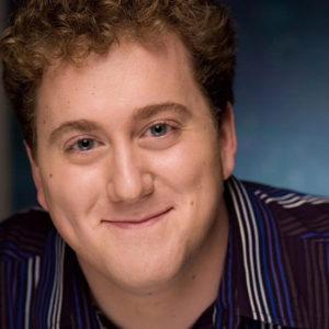 Andrew-Schmidt
